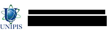 株式会社ユニピス